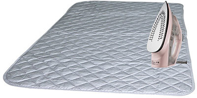 Bukm Magnetic Mat Laundry Pad
