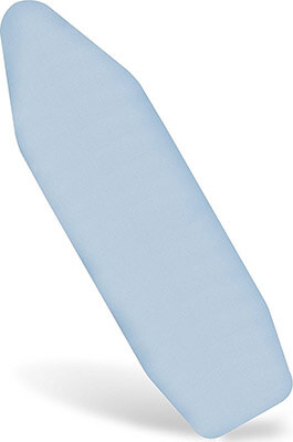 Utopia Home Premium Padded Ironing Board Cover, Scorch Resistant