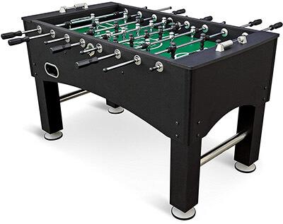 League Pro EastPoint Sports Table Foosball