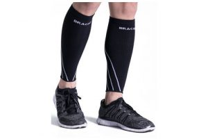 Top 10 Best Compression Leg Sleeves in 2018 Reviews