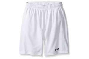 Top 10 Best Soccer Shorts in 2018 Reviews