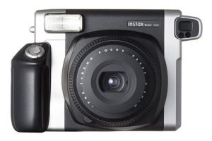 Top 10 Best Instant Film Cameras In 2017 Reviews