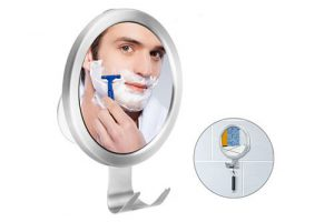 Top 10 Best Shower Mirrors in 2018 Reviews