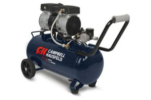 Top 10 Best Air Compressors in 2018 Reviews