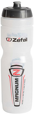 Zefal 164 - 33 oz Water Bottle
