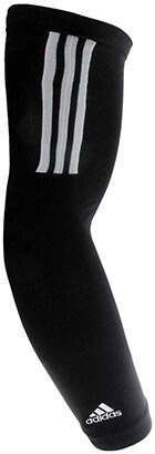 Adidas Compression Arm Sleeve