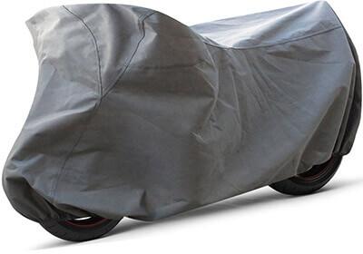 OxGord Premium Motorbike Cover