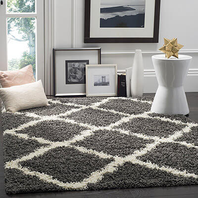 Top 20 Best Area Rugs In 2019 Reviews Amaperfect