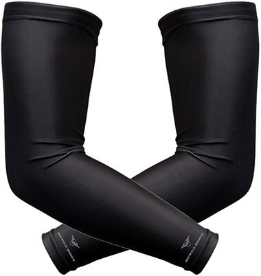 Bucwild Sports Arm Cooling Compression Arm Sleeves