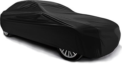 Carsun Car Cover for Automobiles