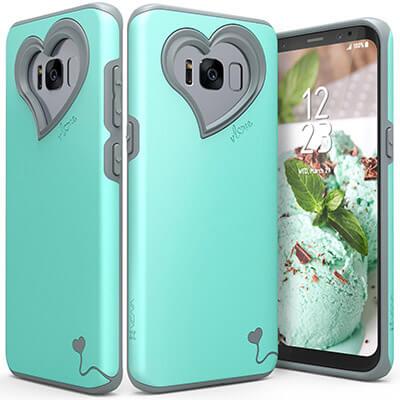 Vena vLove Galaxy S8 Plus Case