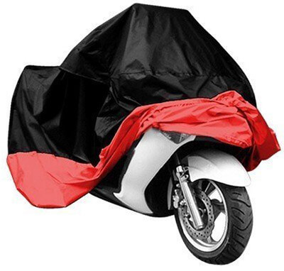 Lyfree Motorcycle Cover