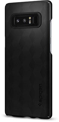 Spigen Galaxy Note 8 Case