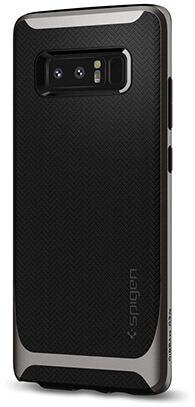 Spigen Neo Hybrid Samsung Note 8 Case