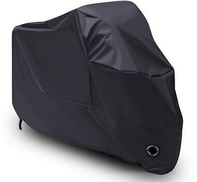 Lihao Motorcycle Cover