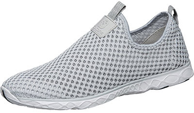 DLGJPA Women's Swim Shoes