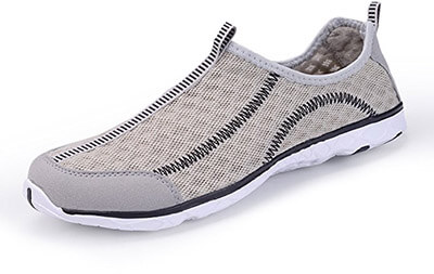 A-PIE Athletic Women's Water Shoes