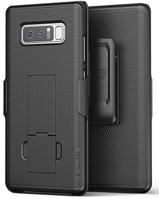 Encased Samsung Note 8 Case