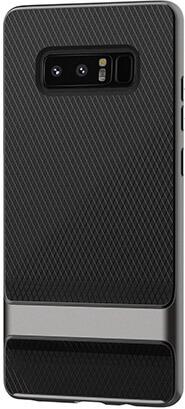 JETech Galaxy Note 8 Case