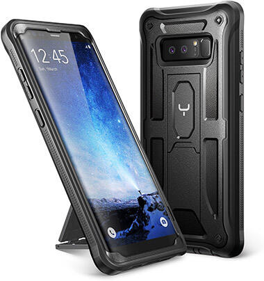 Youmaker Samsung Note 8 Case