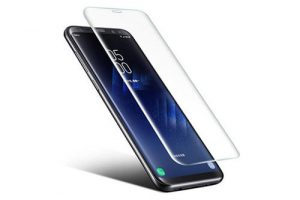 Top 20 Best Galaxy Note 8 Screen Protectors in 2018 Reviews