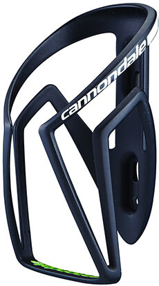 Cannondale water bottle Cage