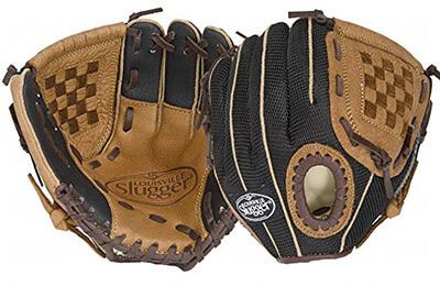 Wilson A360 Baseball Glove-12-Inch