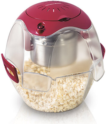 Hamilton Beach 73310 Popcorn Machine
