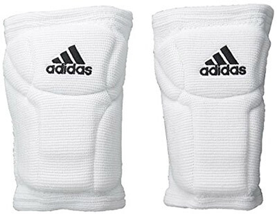 Adidas Volleyball Elite Knee Pad for Women