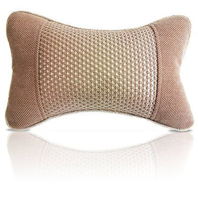 Wybrance Neck Support Travel Pillow
