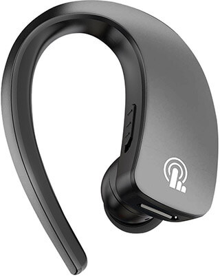 E-sports Wireless Bluetooth Headset