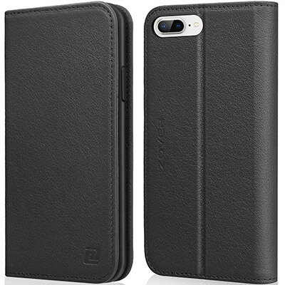 Zover iPhone 8 Plus Case