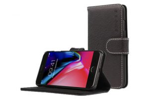 Top 10 Best iPhone 8 Plus Wallet Cases in 2018 Reviews