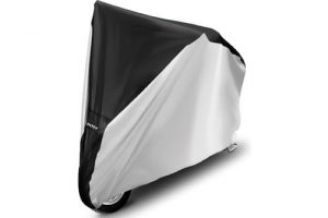 Top 10 Best Bike Covers In 2017 Reviews