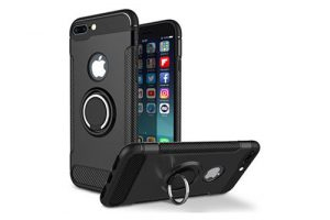 Top 10 Best iPhone 8 Plus Cases in 2018 Reviews