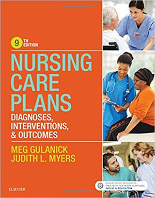 Nursing Care Plans - Diagnoses, Interventions, and Outcomes