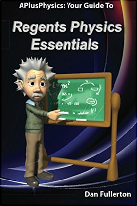 Your Guide to Regents Physics Essentials
