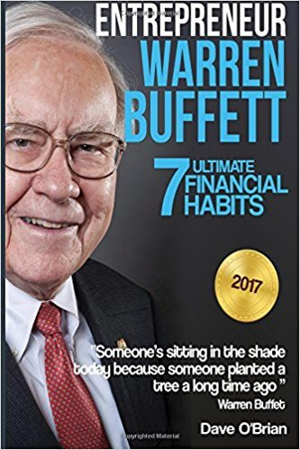 Entrepreneur: Warren Buffett 7 Ultimate Financial Habits