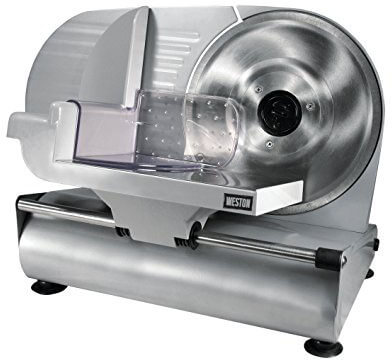 Weston Food Slicer