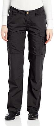TRU-SPEC Tactical Pants for Women