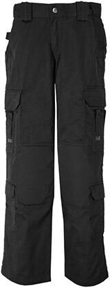 11 Women's EMS Pants