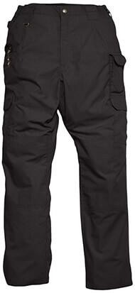 Tactical Women's Taclite Pants