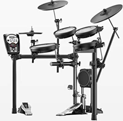 Roland TD-11KV-S V-Compact Electronic Drum Set