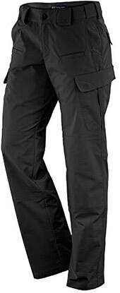 Tactical Stryke Pants