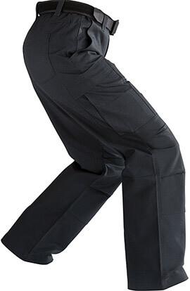 Vertx Original Womens Tactical Pants