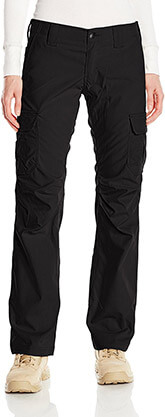 Under Armour Womens Tactical Pants