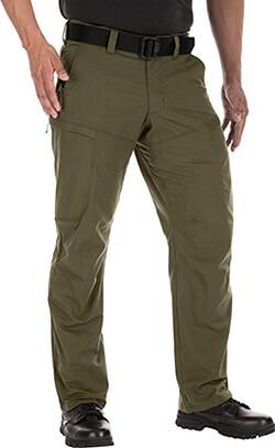 5.11 Men's Apex Pants