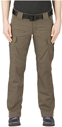 Tactical Womens Stryke Pants