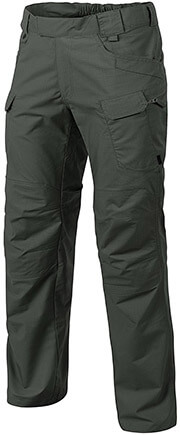 HELIKON-TEX Urban Line, UTP Urban Tactical, Military Ripstop Men's Pant