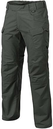 HELIKON-TEX Urban Line, UTP Urban Tactical, Military Ripstop Men's Pant